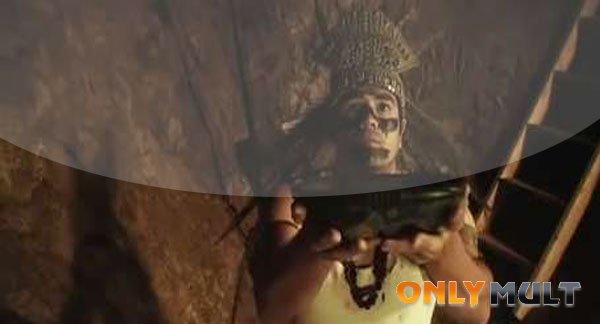 Второй скриншот Американская мумия