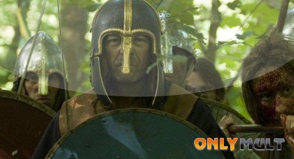 Первый скриншот 1066