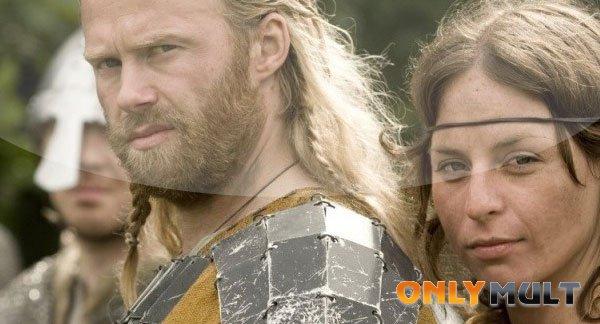 Второй скриншот 1066