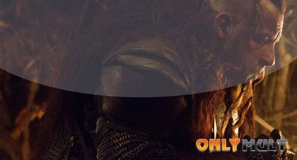 Второй скриншот Последний охотник на ведьм