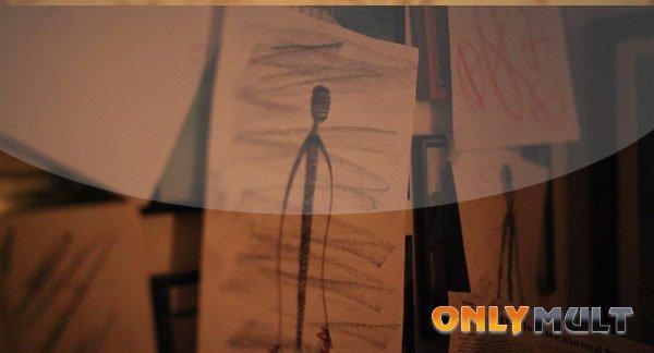Второй скриншот Тонкий человек (2015)