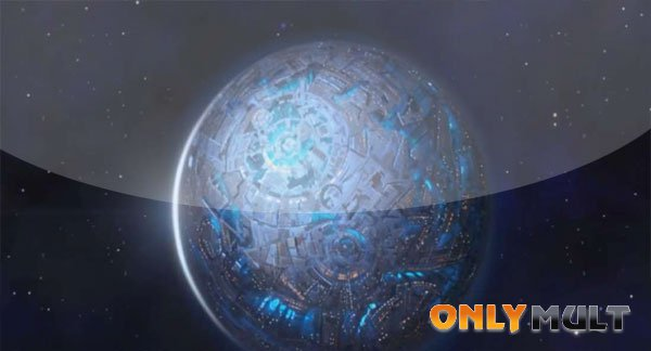 Первый скриншот Трансформеры: Роботы под прикрытием