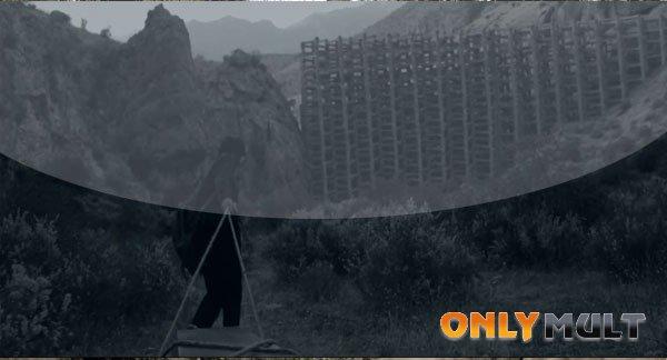 Первый скриншот Верадарц