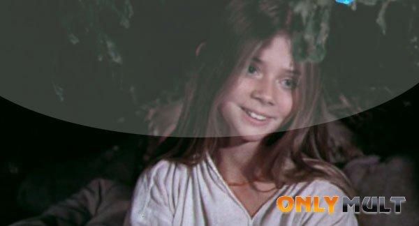 Первый скриншот Сказка о звездном мальчике
