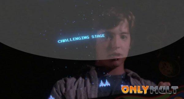 Третий скриншот Военные игры