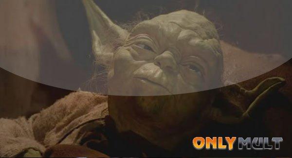 Первый скриншот Звездные войны: Эпизод 6 Возвращение Джедая