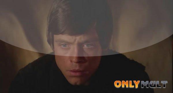 Третий скриншот Звездные войны: Эпизод 6 Возвращение Джедая