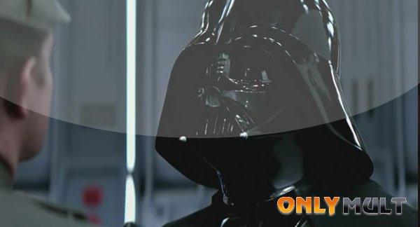 Второй скриншот Звездные войны: Эпизод 6 Возвращение Джедая
