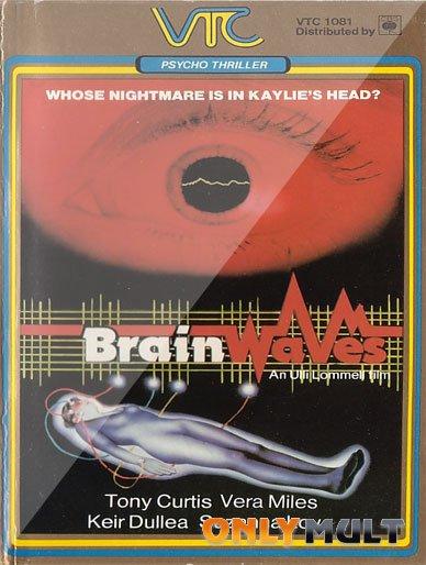 Poster Токи мозга