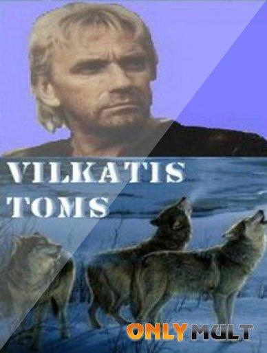 Poster Оборотень Том