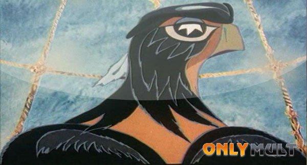 Первый скриншот Прежде мы были птицами