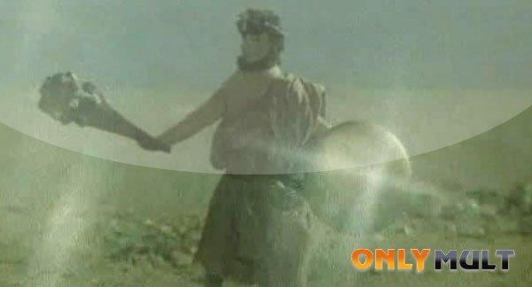 Первый скриншот Рождение Геракла