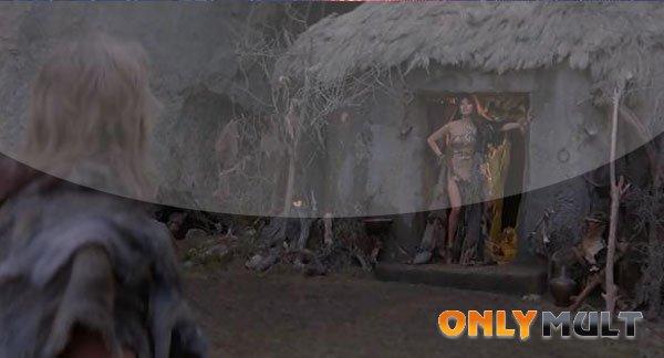 Первый скриншот Конан-варвар (1982)