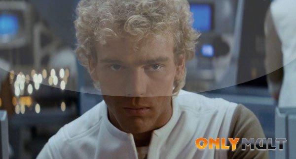 Первый скриншот Звездный путь 2