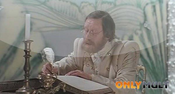 Второй скриншот Ослиная шкура