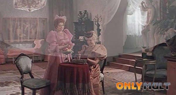 Третий скриншот Ослиная шкура