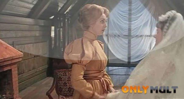 Первый скриншот Ослиная шкура