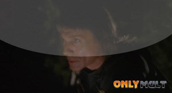 Второй скриншот Меч и колдун