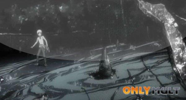Второй скриншот М3: Черный металл