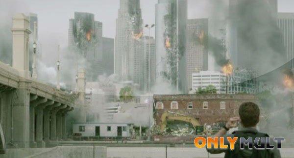 Третий скриншот Апокалипсис в Лос-Анджелесе