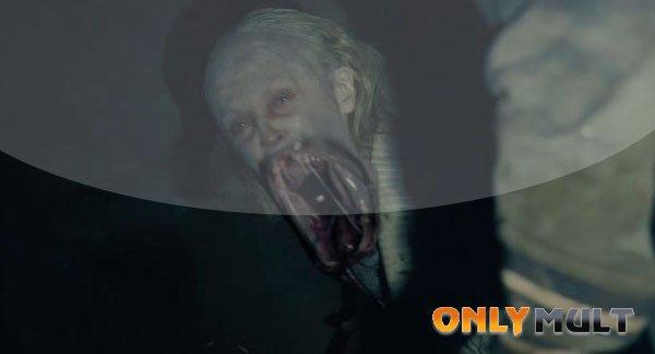 Третий скриншот Демоны Деборы Логан