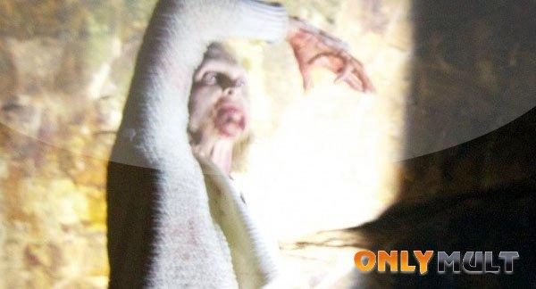 Первый скриншот Демоны Деборы Логан