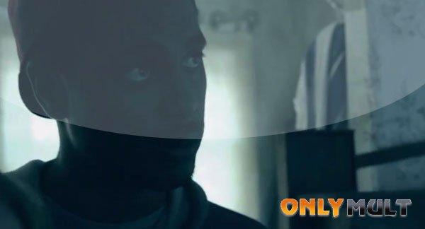 Первый скриншот Коса (2014)