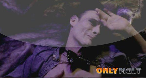 Третий скриншот Маленькая смерть 2: Скверные ленты