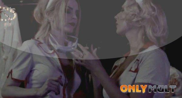 Второй скриншот Маленькая смерть 2: Скверные ленты