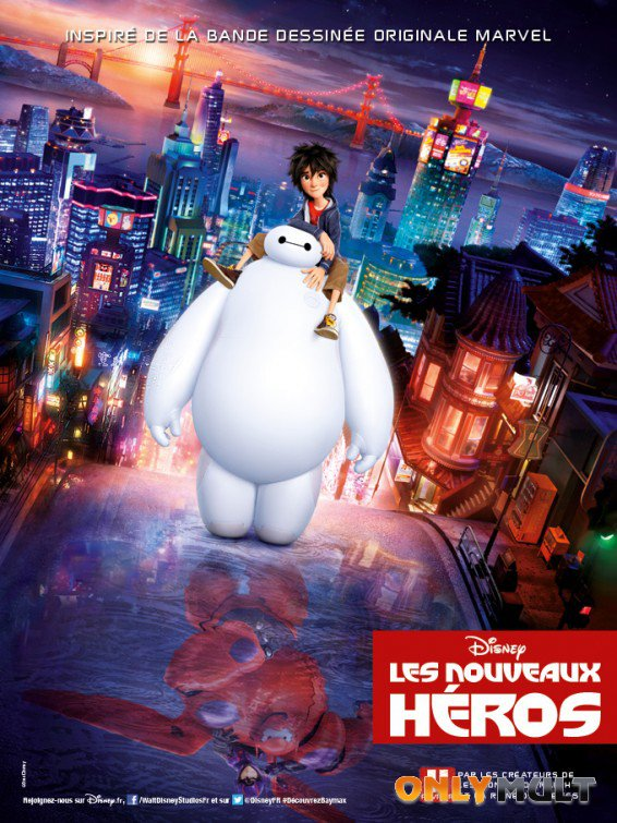 Poster ����� ������ [HD 720]