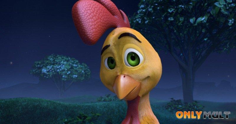 Второй скриншот Крутые яйца