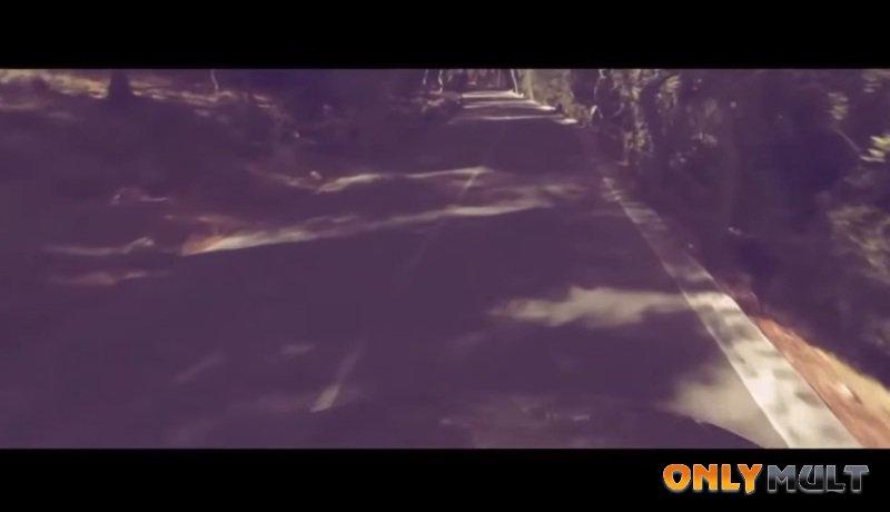 Первый скриншот Фантасмагория (2014)