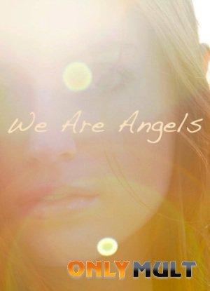 Poster Мы ангелы