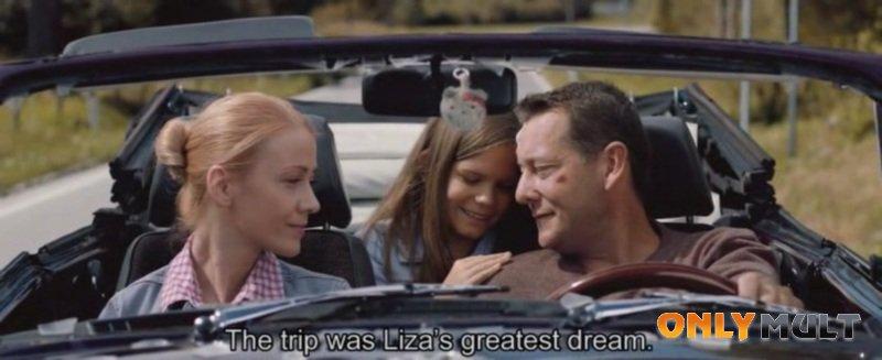 Третий скриншот Лиза-лиса