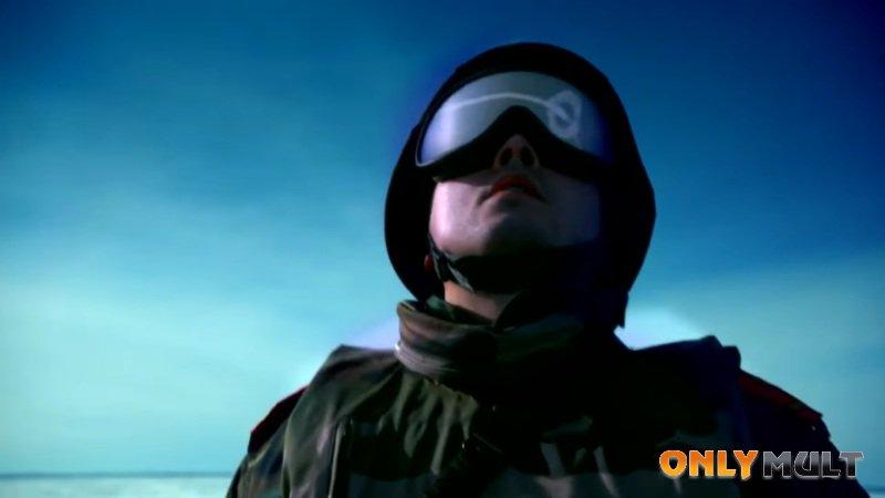 Третий скриншот Герои: Возрождение