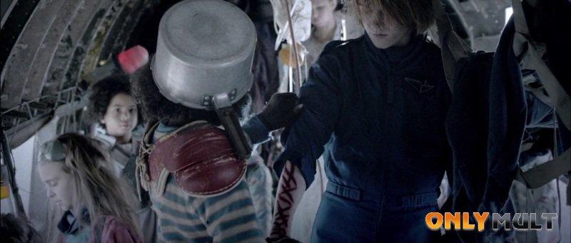 Второй скриншот Битва за Скайарк