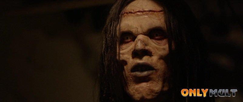 Третий скриншот Франкенштейн против мумии