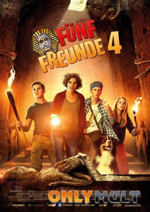 Poster ������ ������4