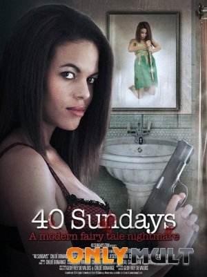 Poster 40 �����������