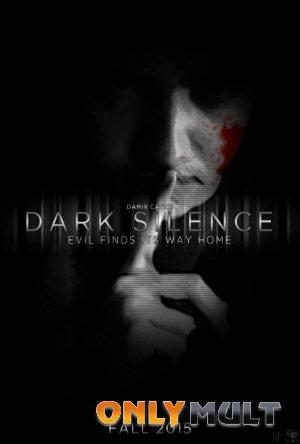 Постер торрента Мрачная тишина