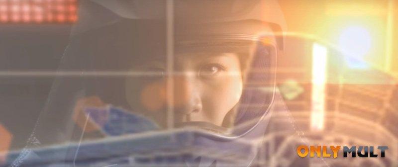 Второй скриншот Будущий боец