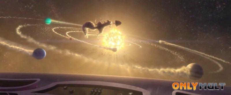 Второй скриншот Космическая Скратастрофа