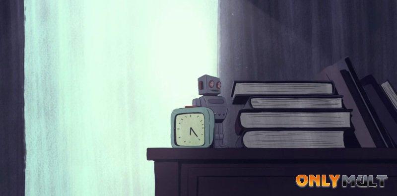 Второй скриншот Волны '98