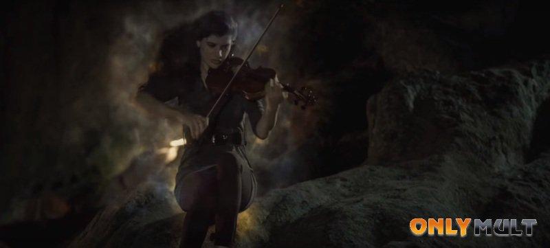 Третий скриншот Око разума (2015)
