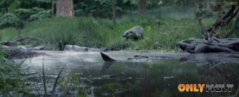 Первый скриншот Белоснежка и Охотник 2 (2016)