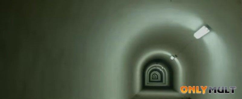 Второй скриншот Проект 12: Бункер