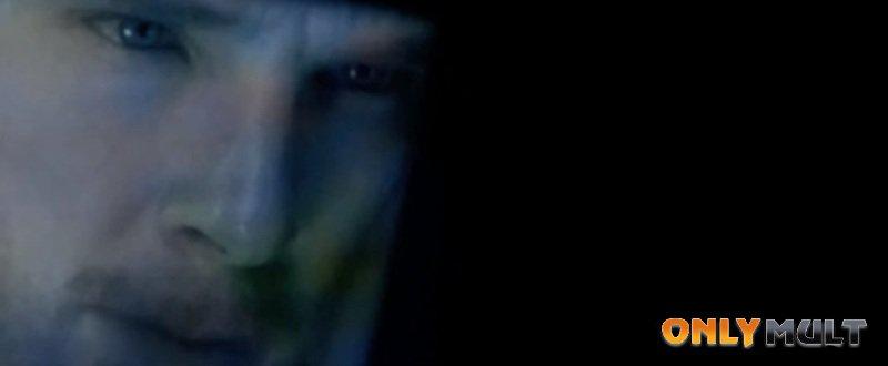 Первый скриншот Доктор Стрэндж