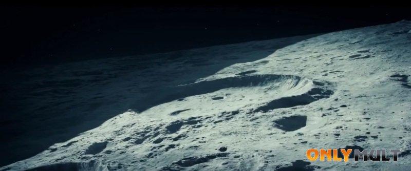 Третий скриншот День независимости 2: Возрождение