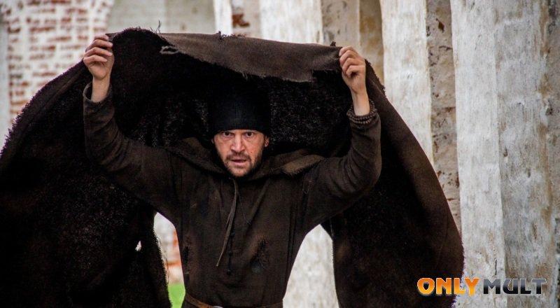 Скачать торрент монах и демон