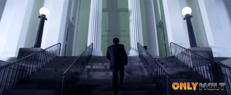Третий скриншот Совершенное оружие (2016)